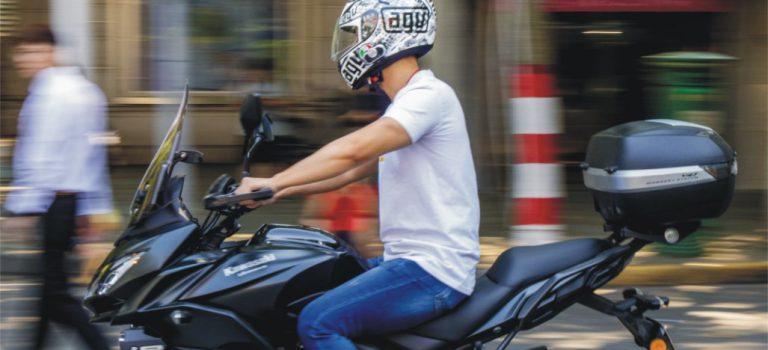 motor nauka jazdy auto-art bytom