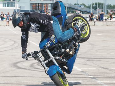 nauka jazdy bytom kurs motocyklowy kat A1 auto-art